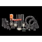 ecofit ball valves