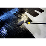ARDEX MC™ RAPID One-Coat Moisture Control System For Concrete to Receive ARDEX Products