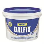 dalfix
