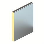 insulated panel ks1150 tc (ipn)