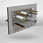 pyro-safe® novasit bm - en 13501-2