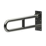 60326 presto lift up support rail and variants lvl0