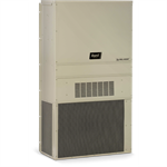 W**HB Series Wall Mount Heat Pumps 11EER, 1.5 to 2.0 Ton