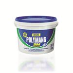 polymang sm