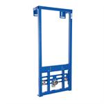 mounting frame for bidet 118 cm