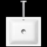 puro undercounter washbasin 385x460