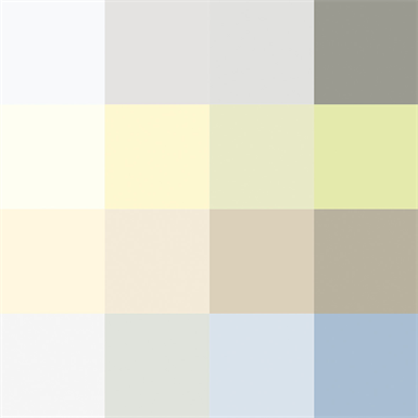 resopal x-line - exterior balcony compact laminate (hpl)