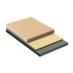 heavy duty polyurethane floor finish - ucrete hf60rt
