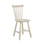 Lilla Åland childrens chair medium
