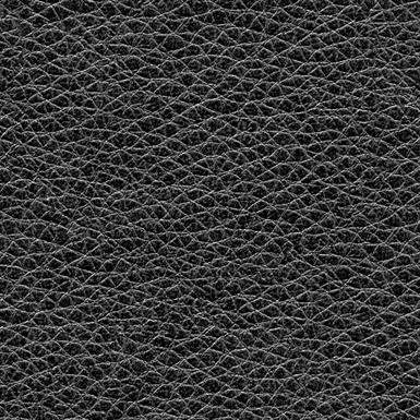 gabbro crinkle crinkle   and aluminium sheet