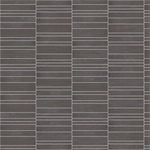 mosa terra maestricht - anthracite - wall tile surface