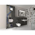 MFV Bathroom