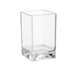 KARTELL BY LAUFEN Tumbler 'Boxy'