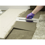 ARDEX A 45™ Stable Filling Material
