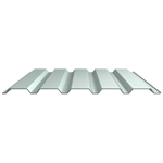 Fischer Profil - Profiles - Cladding Profiles for Architectural Wall Cladding systems