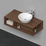de4939 d-neo vanity unit wall-mounted