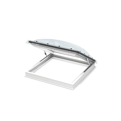 VELUX Flachdach-Ausstiegsfenster CXP