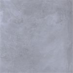 TOUCH - PP ABS TOUCH GRIS 90X90 RET