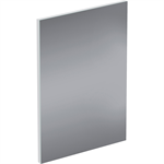 connect space mirror 50x70 28w 230v a/stm