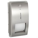 stratos toilet roll holder strx672e