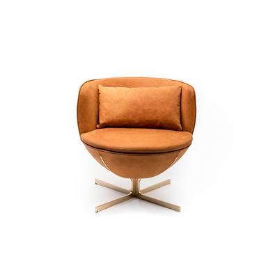 calice – fauteuil
