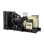 kd1000, 50hz, industrial diesel generator