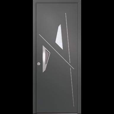 bauxite 1 - gamme passage