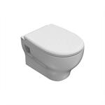 Grace Wall-hung toilets GRS02