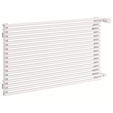 opus h radiator