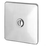 aqualine wc flushing valve aqrm555