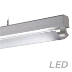 STICK SLT7 - Trim 13 - Adjustable LED Single Lamp Surface