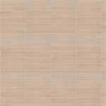mosa terra beige&brown - light red beige - wall tile surface