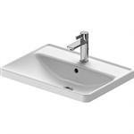 035760 d-neo undermount sink