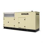 300reozj, 60hz, industrial diesel generator