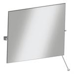 contina swingable mirror cntx91