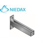 niedax france - strut