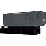 Diesel SD 400 kW Standby Generators