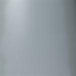 silver 2525