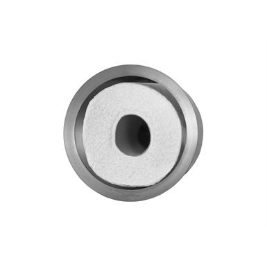 Roll storage round - TCL-3