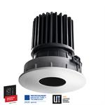 Combina D 4.0 - Illuminazione - Soffitto