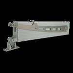 folding arm² pa-kl²-m-75/960-s