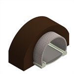 solutions for tunneling and mining