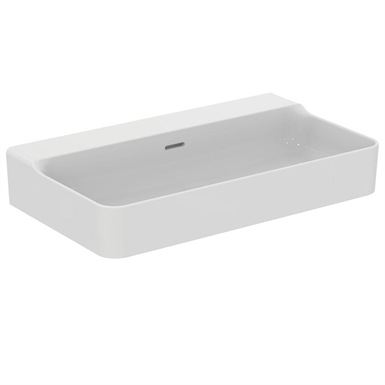 conca new consolle basin 80 nth of
