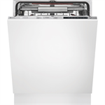 Electrolux FI 60 Dish Washer Fixed Door