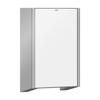 EXOS. electronic hand dryer EXOS220W