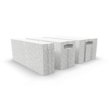 aac-block 4-0,50/0,13