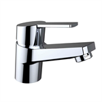 S12 Xtreme taps and mixers