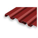 Highline C1 Precision Series Wall Panels