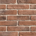 Antico Mattone - Reconstructed brick facings