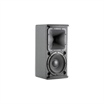 "AC18-WRX - Compact 2-way Loudspeaker with 1 x 8"" LF"